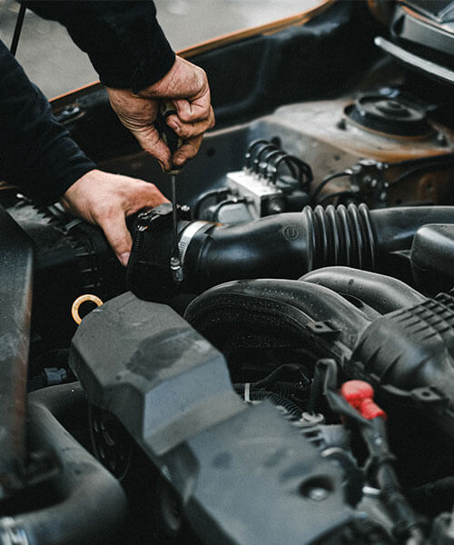 services-engine-and-transmission