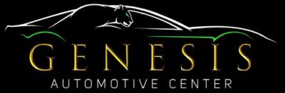 Genesis automotive center queens ny